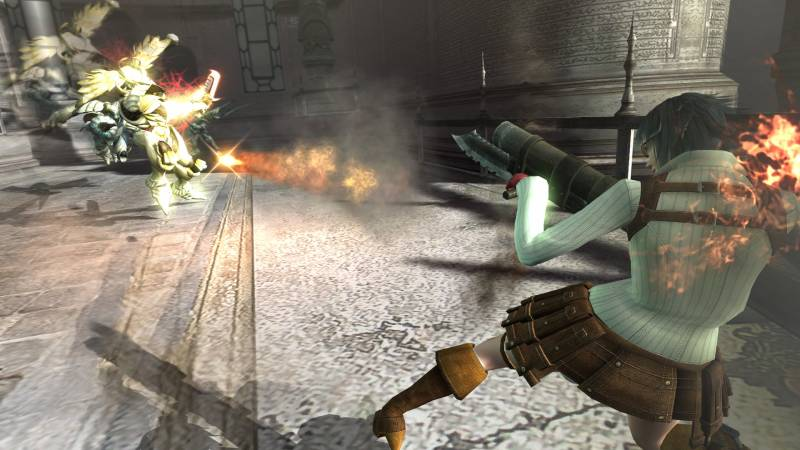 Devil May Cry 4 Special Edition PC cheap key to download