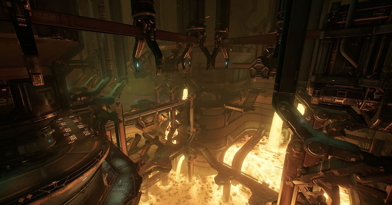 Doom Xbox One cheap key to download