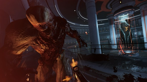 doom game for pc