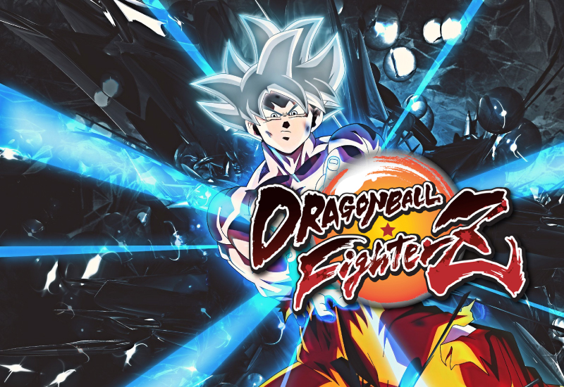 DRAGON BALL FIGHTERZ PC - FighterZ Pass 2 DLC cheap key to download
