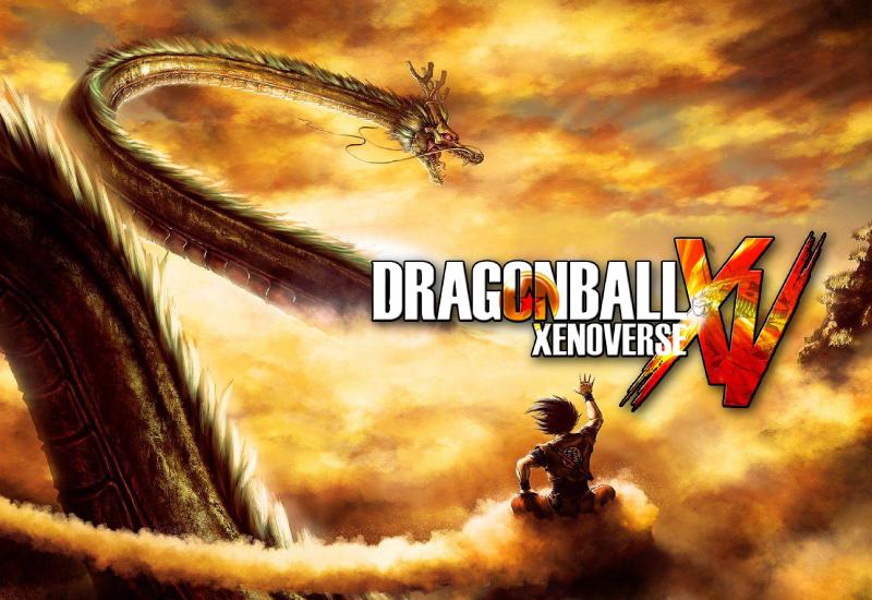 Dragon Ball Xenoverse PC cheap key to download
