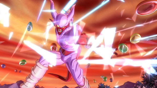 Dragon Ball Xenoverse 2 PC cheap key to download
