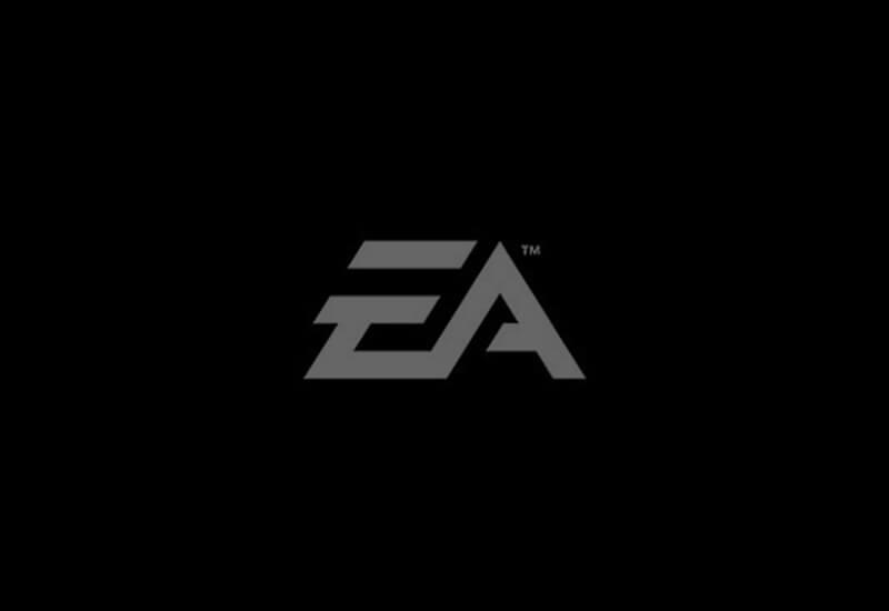 EA Origin Cash Card - 25 GBP cheap key to download