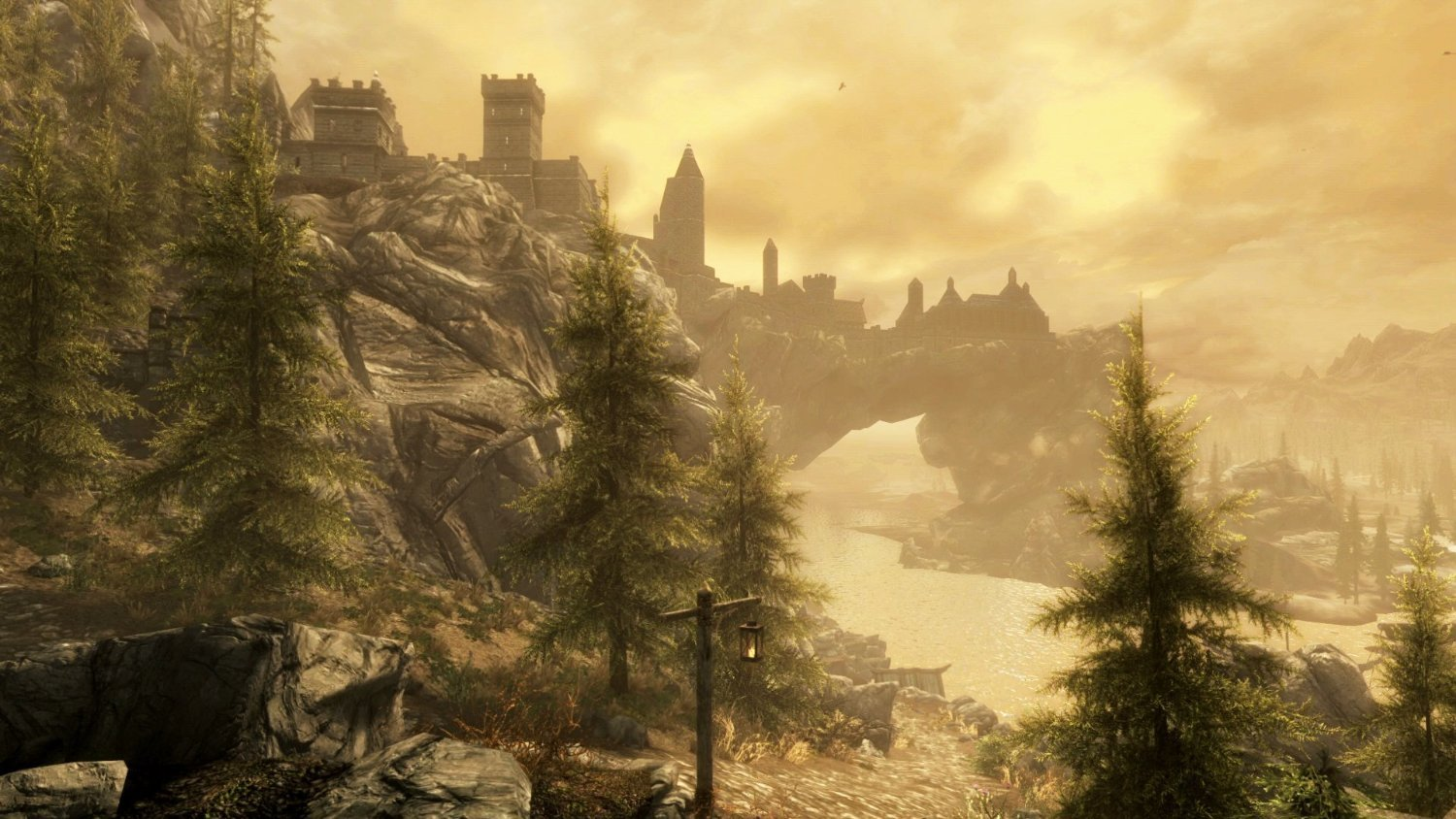 Elder Scrolls V 5 Skyrim Special Edition Xbox One cheap key to download