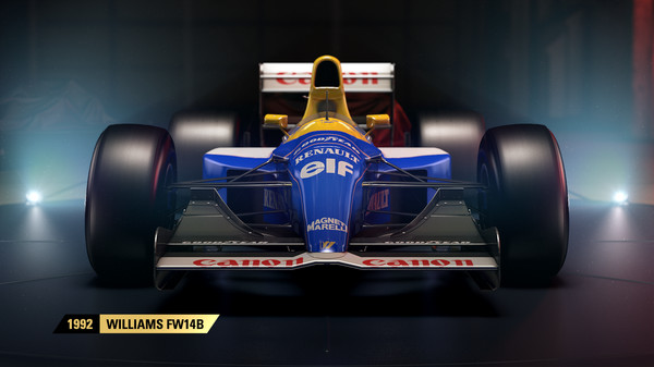 F1 2017 PC cheap key to download