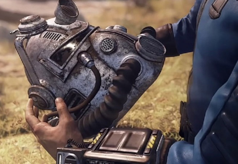 Fallout 76 Tricentennial Edition PC (US/CA) cheap key to download