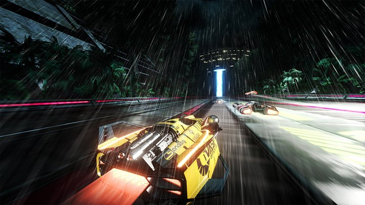 Fast RMX Switch cheap key to download