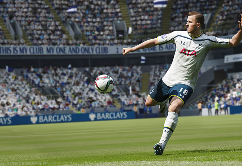 FIFA 16 Xbox One - Digital Code cheap key to download