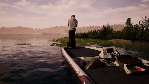 Fishing Sim World PC cheap key to download