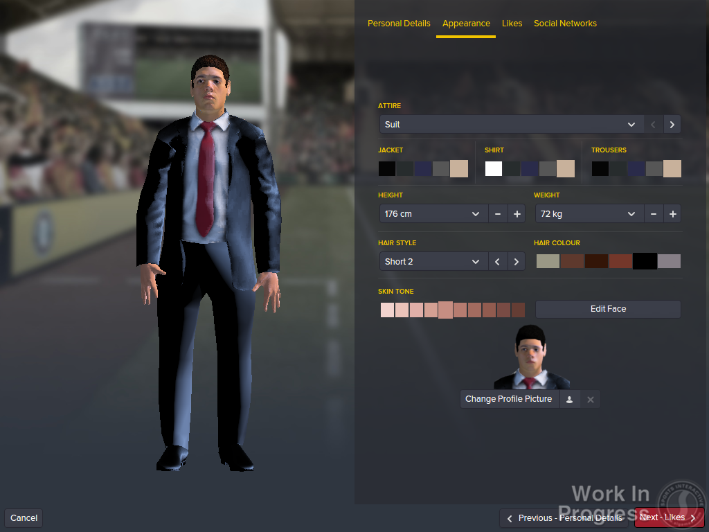 Football Manager 2016 PC/Mac cheap key to download