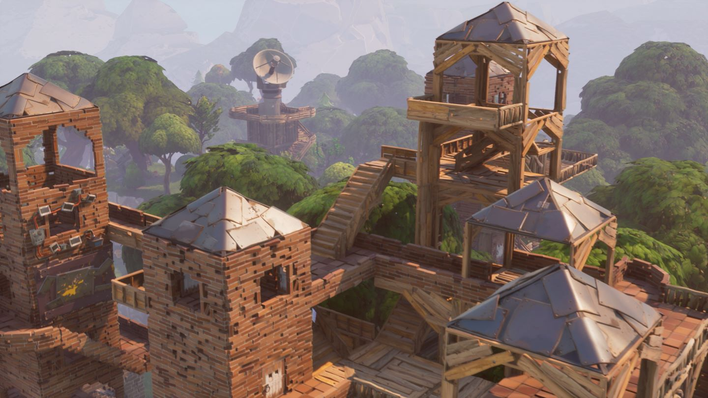 Fortnite - Limited Edition Founders Pack Xbox One cheap key to download