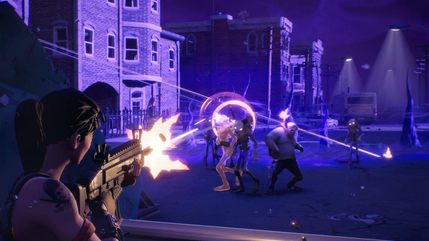 Fortnite - Deluxe Founder's Pack Xbox One cheap key to download