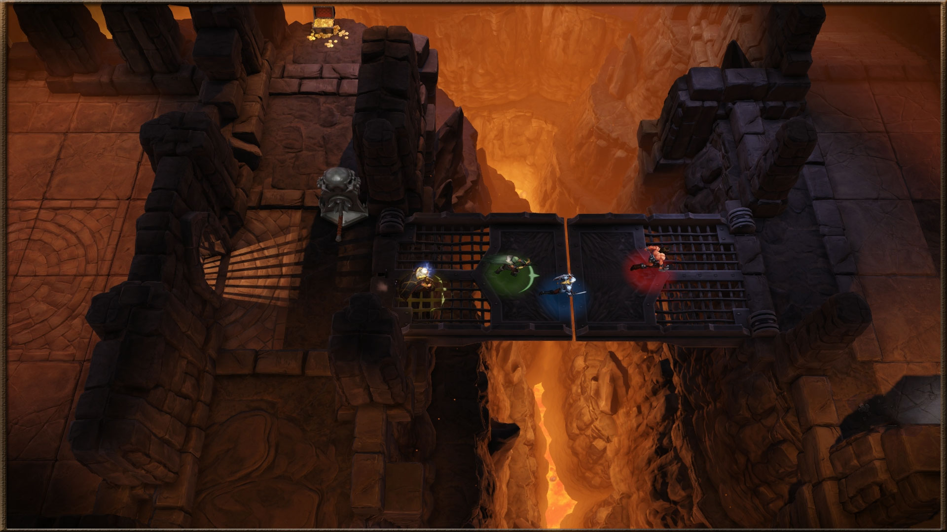 Gauntlet PC cheap key to download