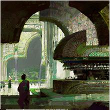 Guild Wars 2 Heart of Thorns Digital Deluxe PC billig Schlüssel zum Download