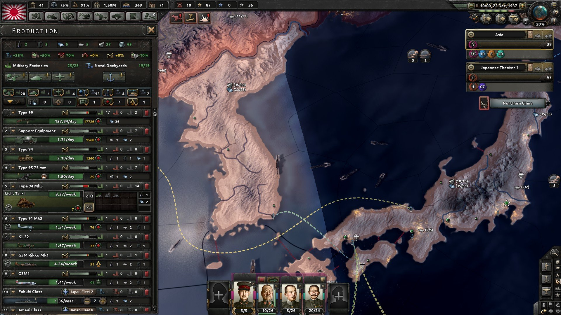 Hearts of Iron IV 4 Waking the Tiger PC cheap key to download