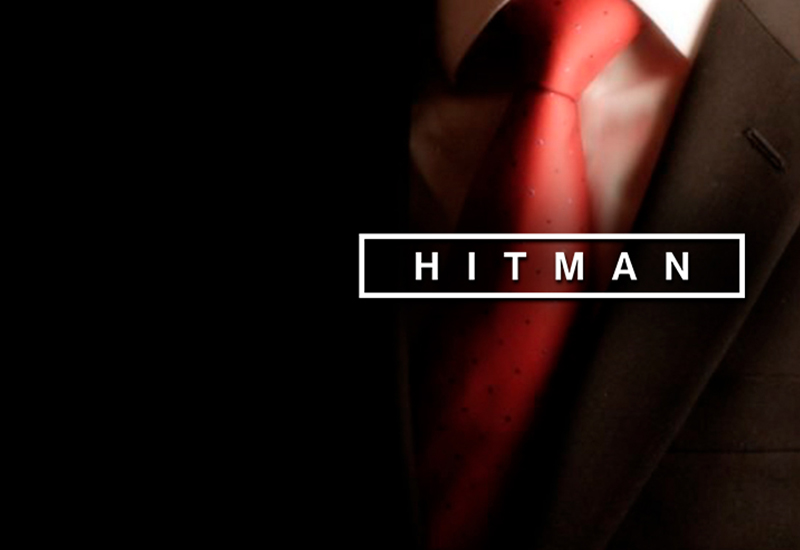 Hitman Requiem Pack PS4 cheap key to download
