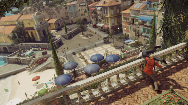 Hitman: The Complete First Season PC + DLC clé pas cher à télécharger