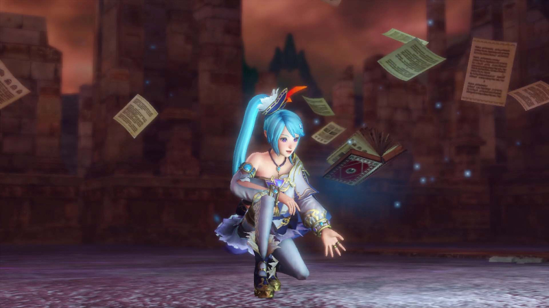Hyrule Warriors: Definitive Edition Switch cheap key to download