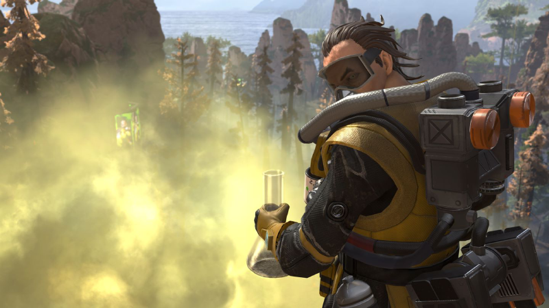 Apex Legends 6700 Coins VC PC cheap key to download