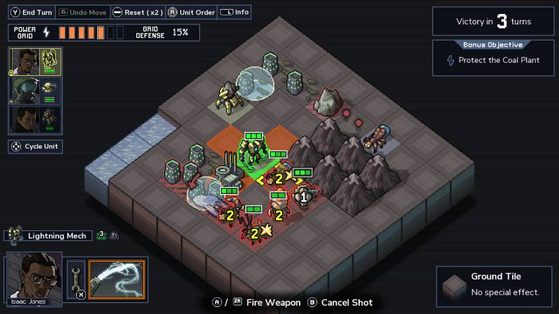 Into the Breach Switch cheap key to download
