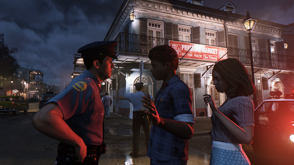 Mafia III 3 Digital Deluxe Xbox One cheap key to download