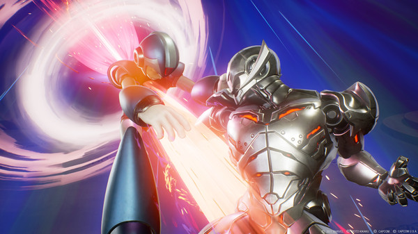 Marvel vs. Capcom Infinite PC cheap key to download
