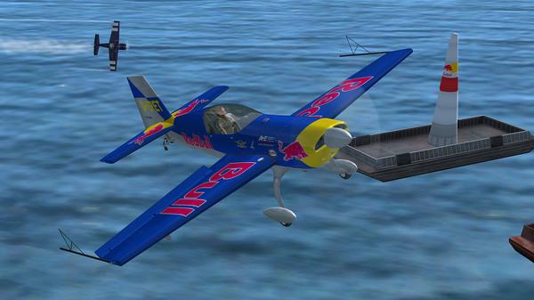 Microsoft Flight Simulator X PC