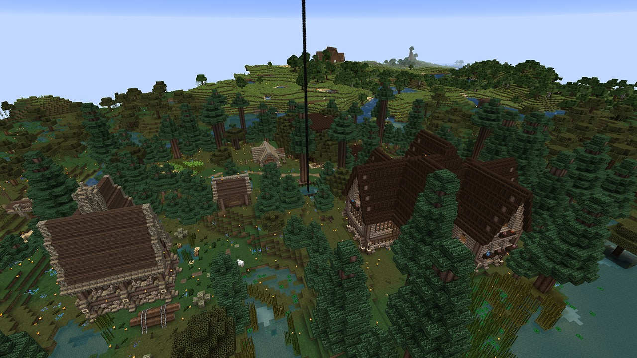 Minecraft PC cheap key to download