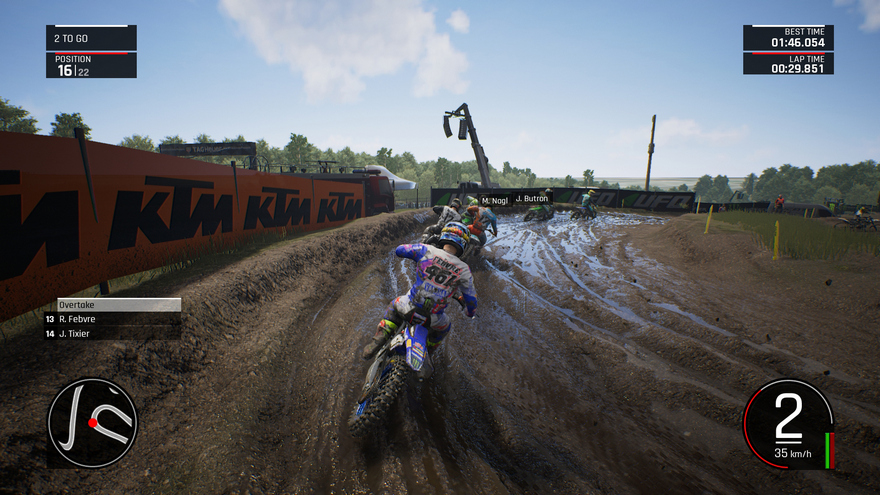MXGP Pro PC cheap key to download