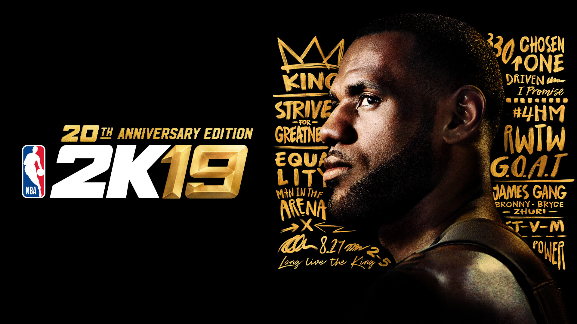 NBA 2K19 PC cheap key to download