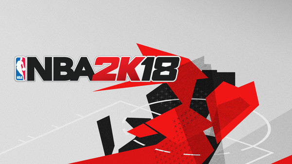 NBA 2K18 PC billig Schlüssel zum Download