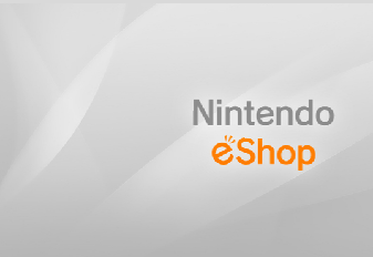 Nintendo eShop Card - £30 billig Schlüssel zum Download