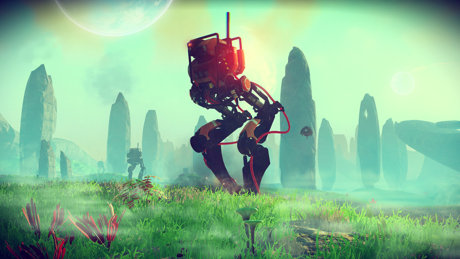 No Man's Sky PC cheap key to download