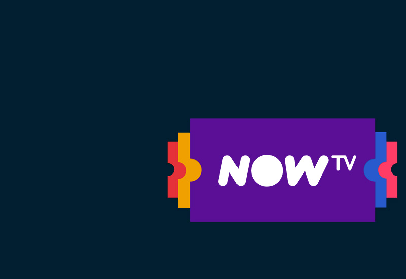 NOW TV - Entertainment 2 Month Pass cheap key to download