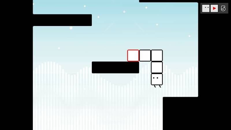BOXBOY! + BOXGIRL! Switch cheap key to download