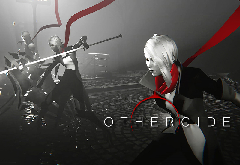 Othercide PC cheap key to download