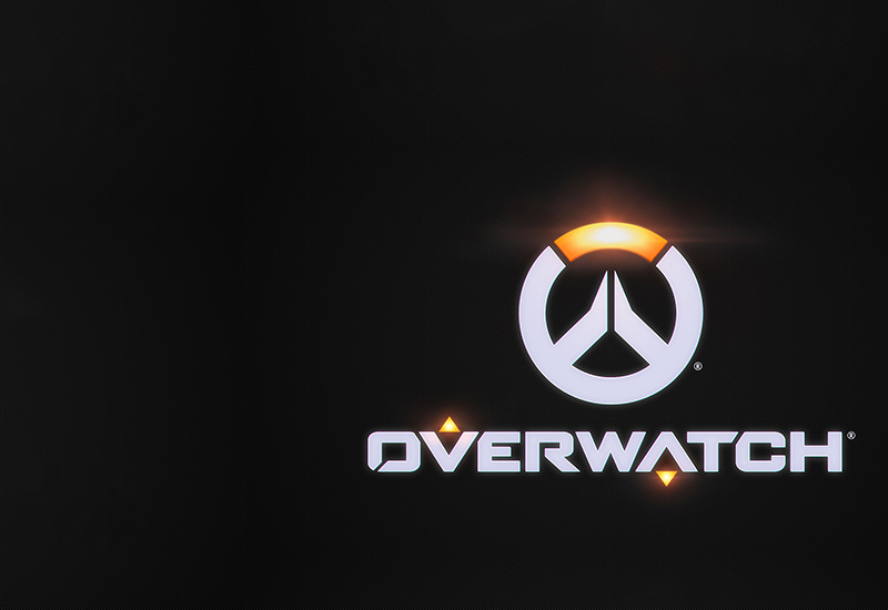 Overwatch - Origins Edition PC cheap key to download