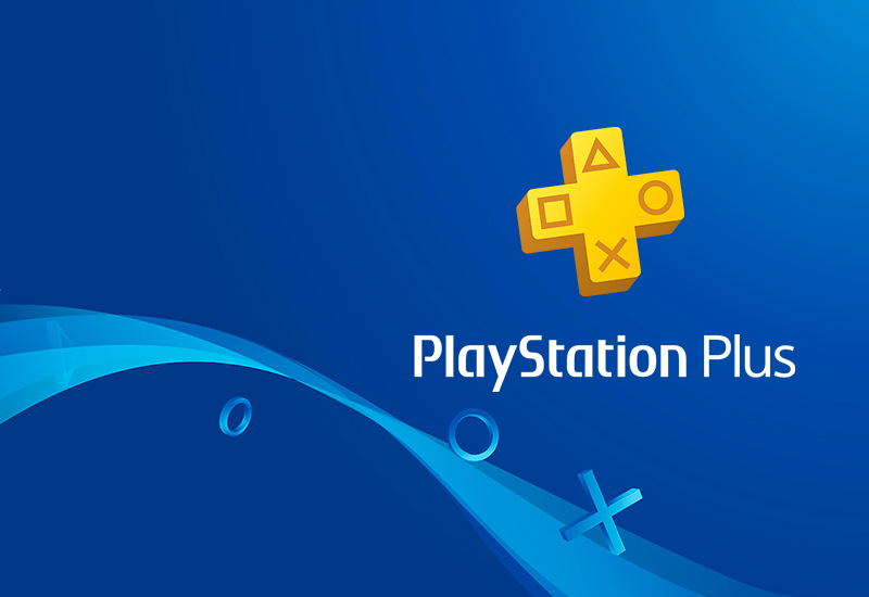 PlayStation Plus - 12 Month Subscription (UK) clé pas cher à télécharger