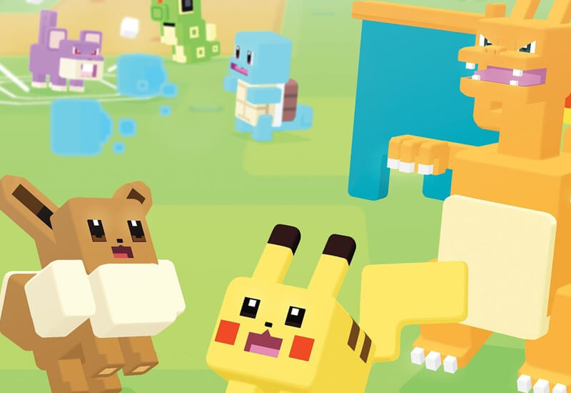 Pokemon Quest - Ultra Expedition Pack Switch cheap key to download