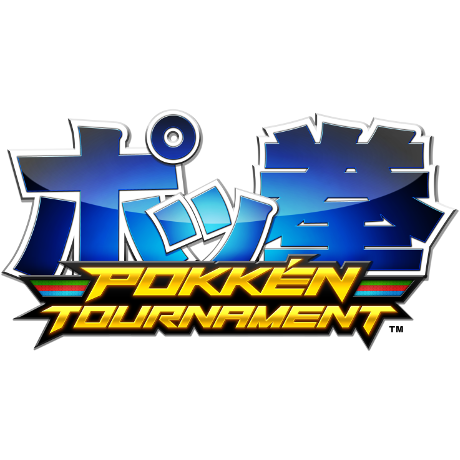 Pokkén Tournament Wii U - Game Code cheap key to download