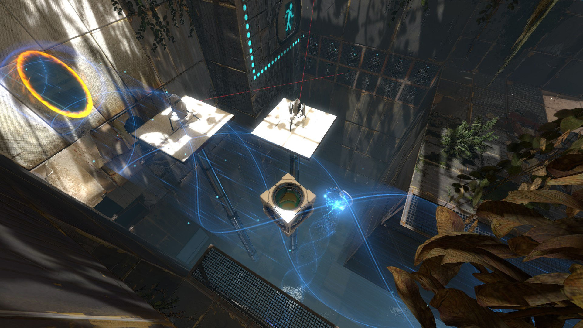 Portal 2 PC cheap key to download