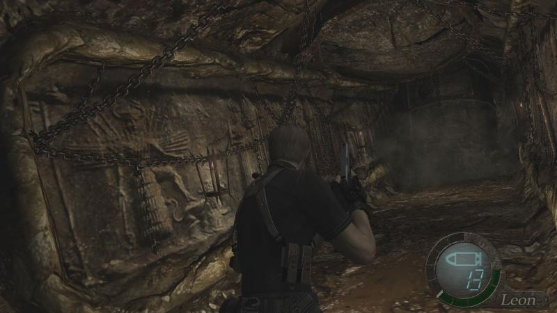 Resident Evil HD Xbox One clé pas cher à télécharger