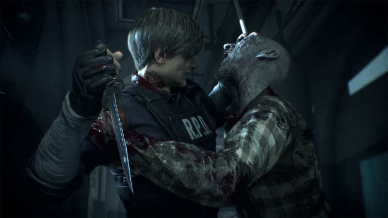 Resident Evil 2 Extra DLC Pack Xbox One cheap key to download