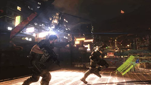 Resident Evil 6 PC cheap key to download
