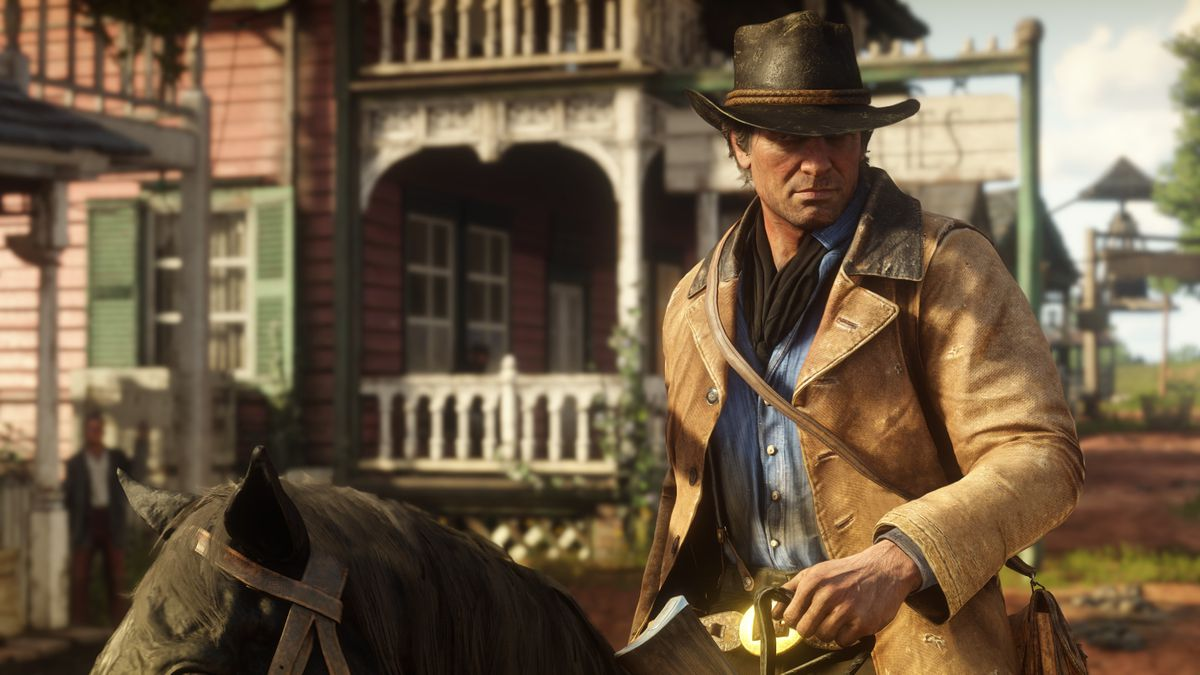 Red Dead Redemption 2: Special Edition Xbox One cheap key to download