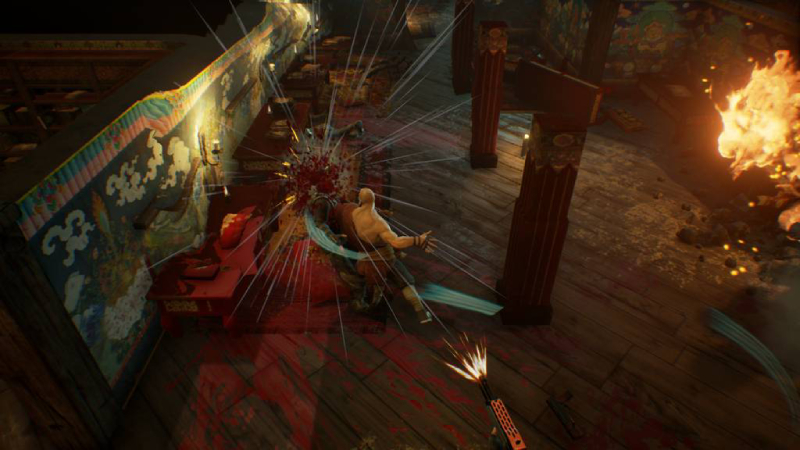 Redeemer Enhanced Edition PC cheap key to download