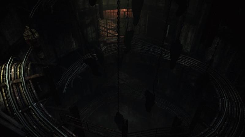 Resident Evil Revelations 2 Deluxe Edition Xbox One billig Schlüssel zum Download