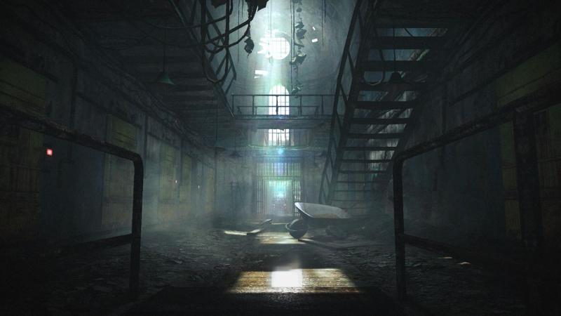 Resident Evil Revelations 2 Deluxe Edition Xbox One clave barata para descarga