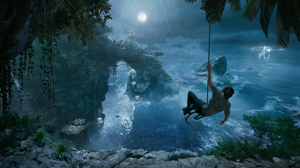 rise of the tomb raider pc free download with crack