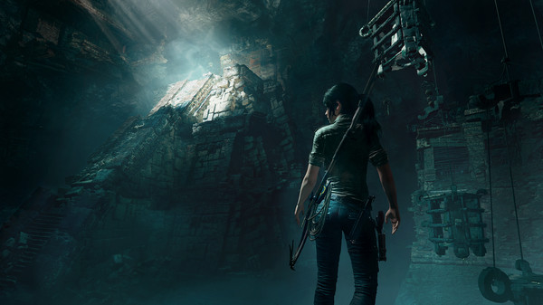 Shadow of the Tomb Raider PC cheap key to download